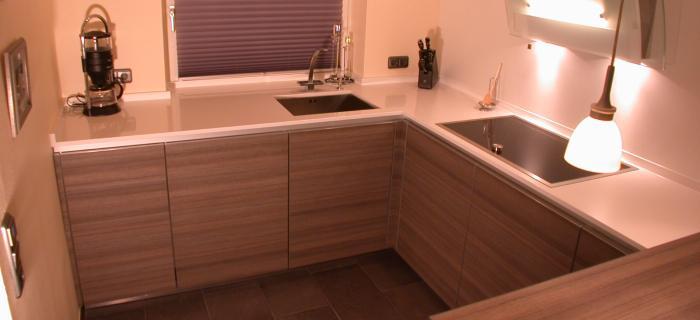 heikendorf design und funktion auf kleinem raum k chenhaus maus gmbh. Black Bedroom Furniture Sets. Home Design Ideas