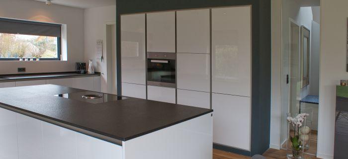 stohl k stennebel k chenhaus maus gmbh. Black Bedroom Furniture Sets. Home Design Ideas